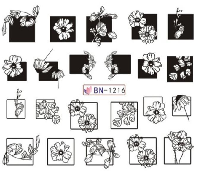 Слайдер-дизайн bn 1216