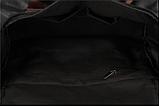 Чоловіча сумка дорожня, фото 5