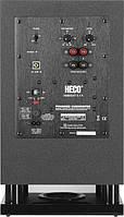 Колонки для домашнего кинотеатра HECO Ambient 5.1 A