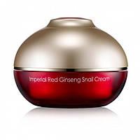 Антивозрастной крем для лица Ottie Imperial Red Ginseng Cream, фото 1