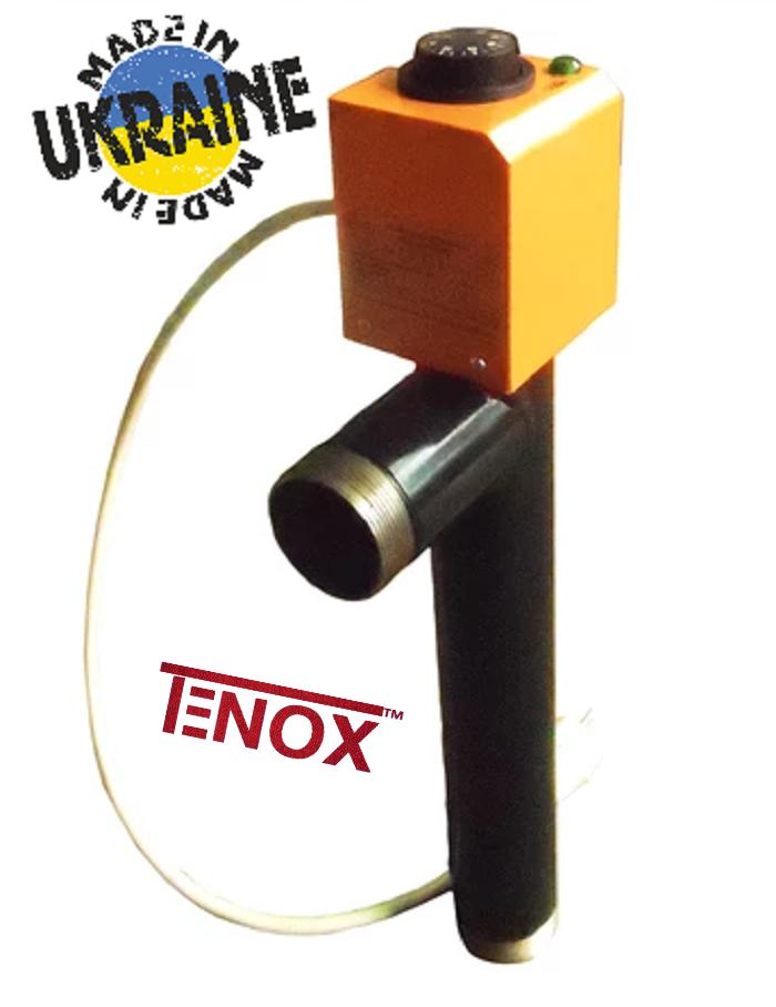 Котел электрический мини «TENOX» Compakt 220В / 1,5-2-3-4-6 кВт