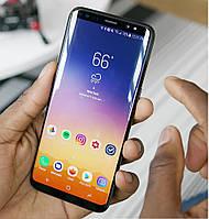 "АКЦИЯ! Смартфон Samsung GALAXY S8 5.1"" 64Gb! Копии 1в1 КОРЕЯ! ГАРАНТИЯ 12 МЕСЯЦЕВ! + 2 ПОДАРКА! Без предоплат!"