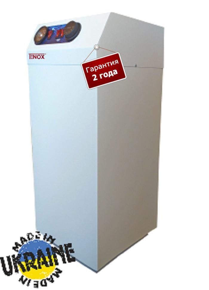 Напольный электрокотел «TENOX» PRO Grede 90-105-120-150 кВт