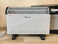 Конвектор обогреватель для дома и офиса DOMOTEC MS-5904