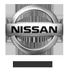 Тюнинг Nissan (ниссан)