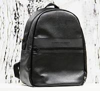 Рюкзак Tommy Hilfiger 20408 черный, фото 1