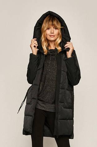 Зимняя женская теплая куртка, фото 2