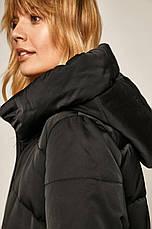 Зимняя женская теплая куртка, фото 3
