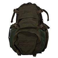 Рюкзак Flyye Yote Hydration Backpack Ranger Green, фото 1