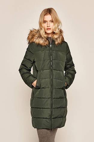 Зимняя женская куртка, фото 2