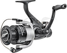 Котушка Select Power Carp  2BB