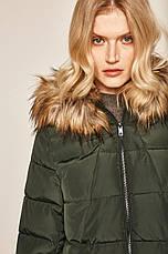 Зимняя женская куртка, фото 3