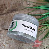 Гласперленовые шарики (кварцевые гранулы) для стерилизатора, 500 гр, фото 1