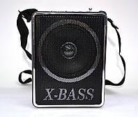 Радиоприемник YUEGAN YG - 915 UA, фото 1