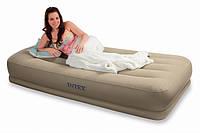 Надувные кровати Intex 67740