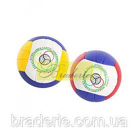 Волейбольный мяч РТС 7000 ручная работа