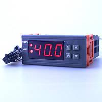 MH1210W термостат, термореле, терморегулятор 220В 10А