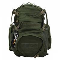 Рюкзак Flyye Yote Hydration Backpack Olive, фото 1