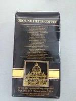 Кофе натуральный молотый AMWAY™