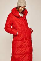 Зимняя женская куртка Medicine
