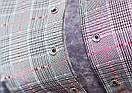 Платья женское размер 52-58 Леди 2, фото 2