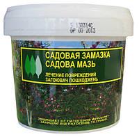 Садова замазка Еко Дерма, 350мл, BROS