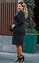 Платья женское размер 52-58 Лената, фото 4