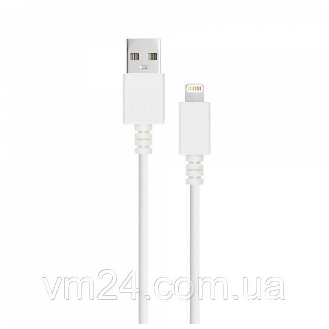 USB Кабель INCORE CLASSIC Lightning Data Cable