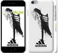 """Чехол на iPhone 6 Адидас """"2388c-45"""""""