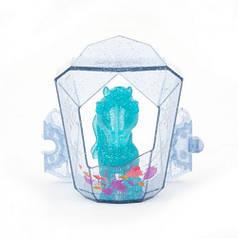 Игровой набор с мерцающей фигуркой Холодное Сердце 2 - ЗАМОК НОККА свет FRN73400/UA