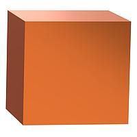 СИСТЕМИ ОПАЛЕННЯ (Проектування, монтаж, ремонт та технічне обслуговування)
