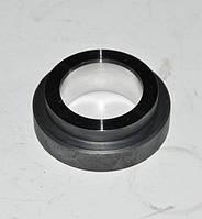 Кольцо запорное ВАЗ 2101 - 2107 подш полуоси (пр-во ТРИАЛ Россия)