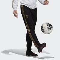 Мужские брюки adidas REAL MADRID TRAINING (АРТИКУЛ: DX7847)