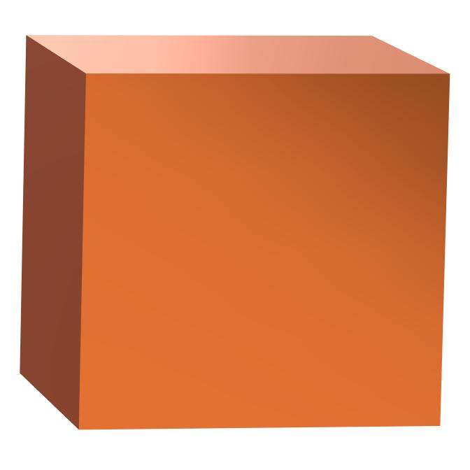 СИСТЕМИ КОНДИЦІОНУВАННЯ (Проектування, монтаж, ремонт та технічне обслуговування)