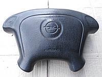 Подушка безопасности, Air Bag Opel Vectra A, Astra F, Corsa. 6011280.