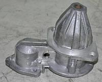Крышка стартера СТ230А ГАЗ-53,3307,ПАЗ (пр-во ДК)