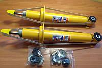Амортизатор задний ВАЗ 2110 - 2112 Газовые (пр-во Hola Венгрия)