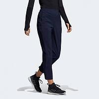 Женские брюки adidas TERREX HIKE W (АРТИКУЛ: DZ0784)