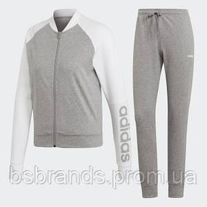 Женский спортивный костюм adidas NEW CO MARK (АРТИКУЛ:EI0756)