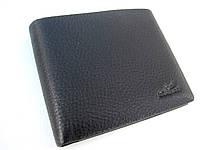 Мужское кожаное портмоне Balisa PY-AF005-94 black Кошелек balisa оптом, портмоне balisa оптом