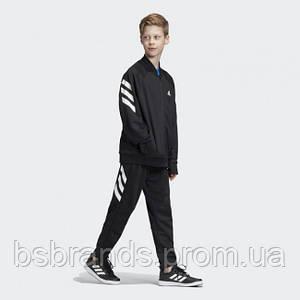 Детский спортивный костюм adidas XFG K (АРТИКУЛ: ED6215)