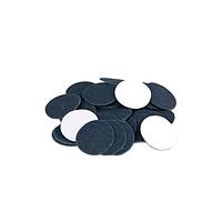 Сталекс Сменные файлы для педикюрного диска L 240 грит (50 шт)