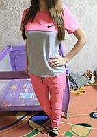 Жіночий спортивний костюм двійка 2