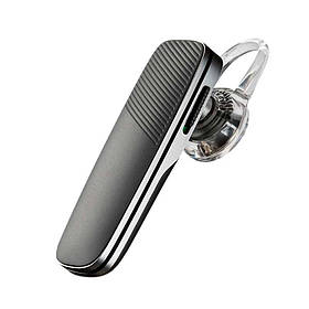 Bluetooth гарнитура ORIG Plantronics Explorer 500 Black