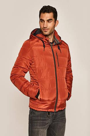 Зимняя короткая мужская куртка Medicine, фото 2