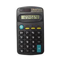 Калькулятор Kenko 402 черн