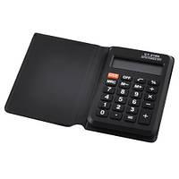 Карманный калькулятор CT-210N - 8