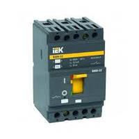 Автоматический выключатель ВА 88-32