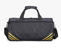 Спортивная сумка AL-3506-10