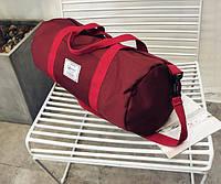 Спортивная сумка AL-3507-35, фото 1